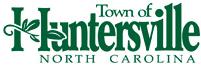 Huntersville